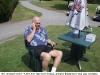 05 BHM 2007 Photos