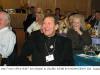 0_9_MSCCA-the Fools of April-04-02-08 310 copy