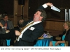 11_MSCCA-the Fools of April-04-02-08 428 copy