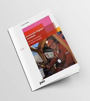 Economic Impact Analysis (MABC)(PwC 2011)