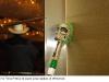 08_Blarney Bash-03-15-07 284