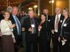 MSCCA-the Fools of April-04-02-08 124