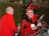 MSCCA-the Fools of April-04-02-08 161