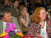 MSCCA-the Fools of April-04-02-08 477