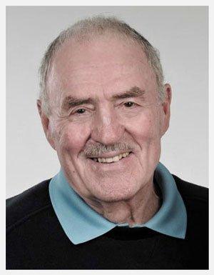 Terry Mulligan