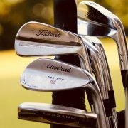 Bob Hallbauer Memorial Invitational Golf Tournament