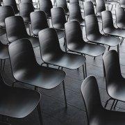 Professional Eudcation Forum